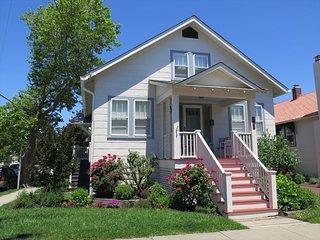 201 North Street 136306
