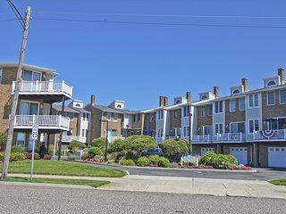 1205 Beach Avenue Unit 12 14490