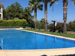 Luxurious Villa in Kusadasi