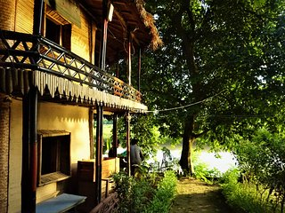 Nepal long term rental in Central Region, Sauraha