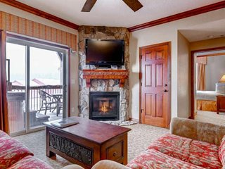 Westgate 4 Bedroom Suite Sanctuary 4708