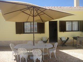 Casa Sorriso - Aljezur - Costa Vicentina
