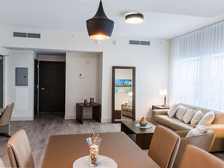 CH Deluxe Apartaments - B