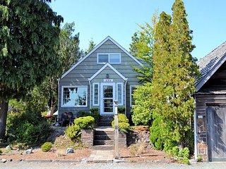GARTEN HAUS - MCA 762A - Charming cottage located 6 blocks to the beach!