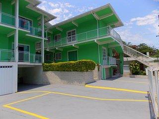 Residencial Verde