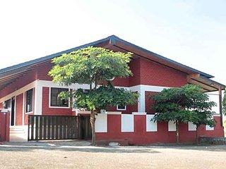 3 bedroom Villa in Igatpuri