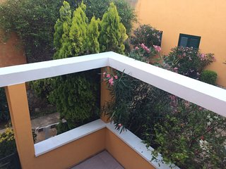 Quiet house in Vendrell 5 min from the beach