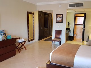 Presidential suite 1 chambre - Puerto Plata - Lifestyle