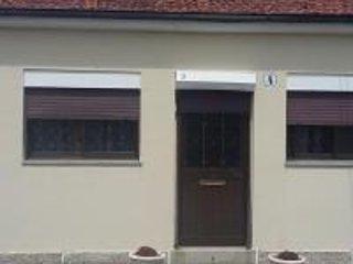 Pent-house - 1