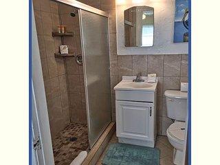 Misty Isles Redington Beachfront Suites 1 to 6