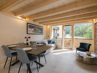 Residence Grand Roc - Bruyeres 119
