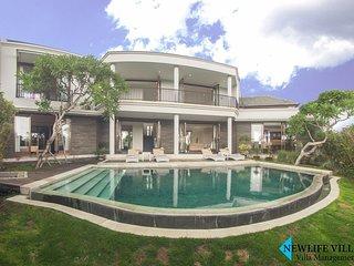 Villa Uma Girasole - Villa A
