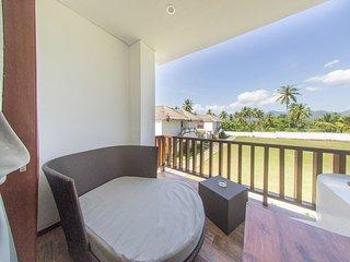 Anema Resort Gili Lombok - 8A. Villa Ocean View