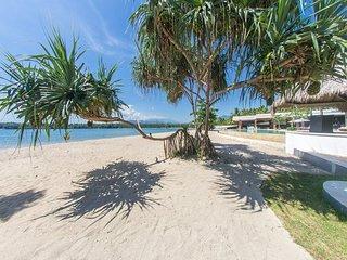 Anema Resort Gili Lombok - 403. Junior Suite Plunge Pool