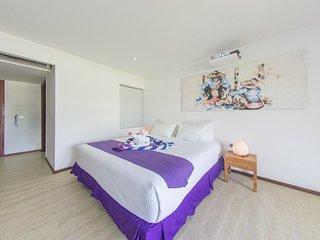 Anema Resort Gili Lombok - 506. Junior Suite Jacuzzi