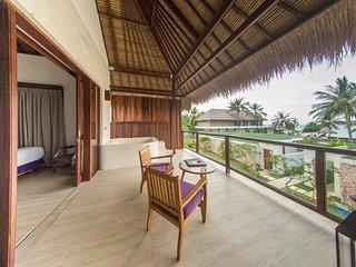 Anema Resort Gili Lombok - 2. Private Pool Villa Ocean View
