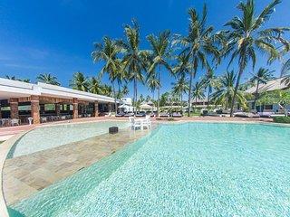 Anema Resort Gili Lombok - 9A. Villa Ocean View