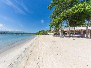 Anema Resort Gili Lombok - 10B. Private Pool Villa