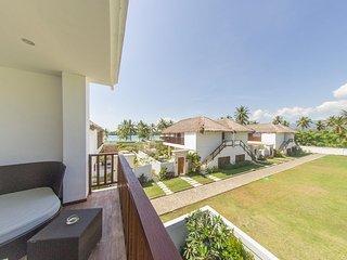Anema Resort Gili Lombok - 509. Junior Suite Jacuzzi