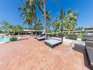 Anema Resort Gili Lombok - 9B. Private Pool Villa
