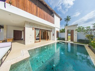 Anema Resort Gili Lombok - 401. Junior Suite Plunge Pool