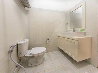 G-Homestay Senggigi - Standard Room 3