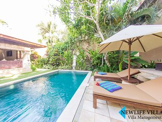 Asri Jewel Villas - 6 Two-Bedroom Villa