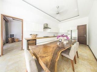Anema Villas Seminyak - Two Bedroom Villa 1
