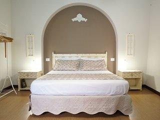 Il Cedro Charming House, Casa Vacanze a Nicolosi, Etna