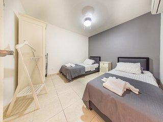 Hillside Apartments Bonaire - Studio 4