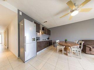 Hillside Apartments Bonaire - Studio 2