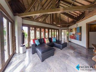 Villa Sembuh