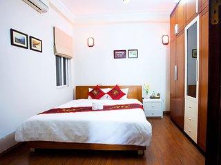 Hanoi Friendly House - Superior Room 2