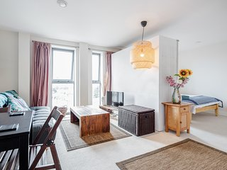 London South West Studio Apartment