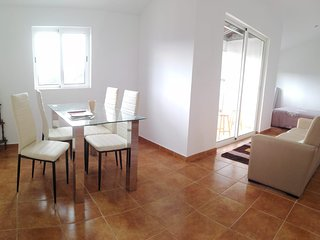 Mountain Apartment Central Portugal Fibre Optic BB Private Terrace