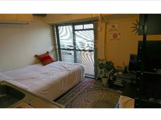 TopFloor PENTHOUSE 3 min to Shibuya Station & Scramble! BEST Location