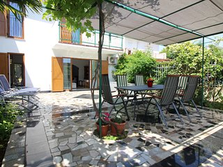 Holiday house Lavanda in Porec