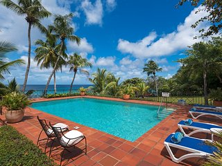 Freyers Well Bay House, Freyers Well, St. Lucy, Barbados