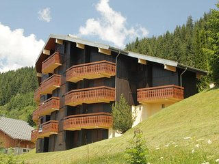 CHATEL - 5 pers, 52 m2, 3/2