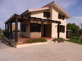 Casa Vacanza 'Il Villino'