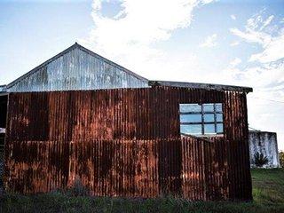 Corunna Station 8 Bedrooms - Pokolbin Hunter Valley