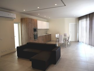 Red Malta - Perfect Vacation Home - Penthouse 7