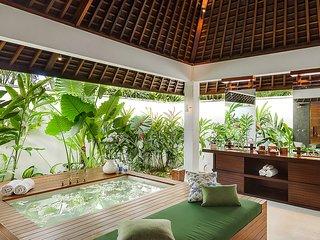 Bali  Holiday Villa 27046