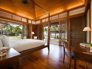 Phuket Holiday Villa 27030