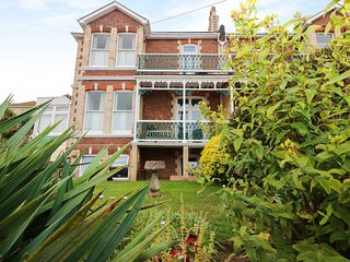 ROOFTOPS, WiFi, open-plan living, Paignton