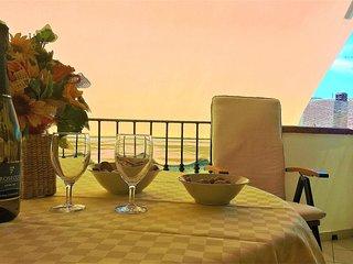 Casa Lucia- Holiday Home in Trappeto