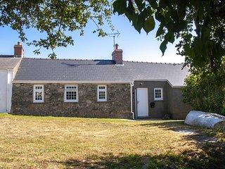 Clog Makers Cottage