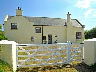 Llysgennydd (Kenneths Court)