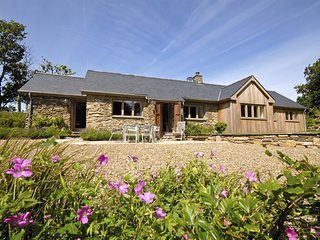 Abermawr Cottage