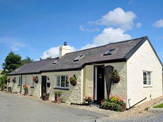 Bryn Cytun Cottage